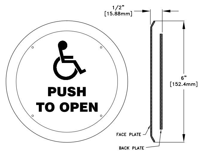 6-inch-round-push-plate-detail.jpg