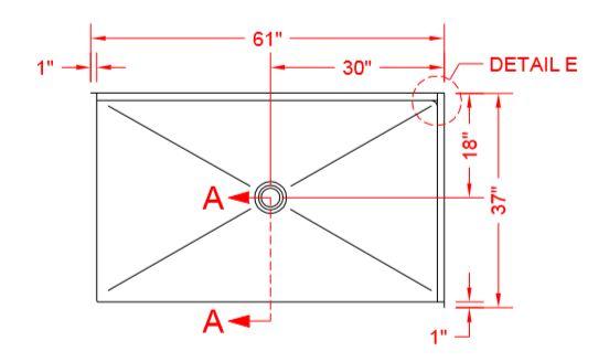 60-x-36-corner-pan.jpg