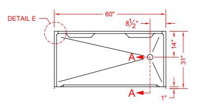 6030-end-drain.jpg