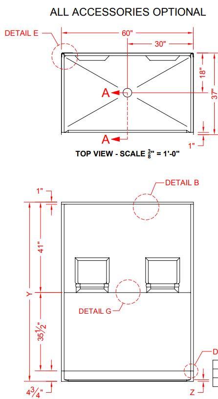 6036-center-drain-specs.jpg