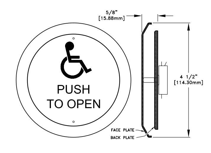 625-push-plate.jpg