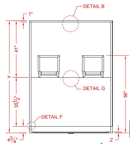 a-5lbs6030b75b-cut-sheet-2.jpg