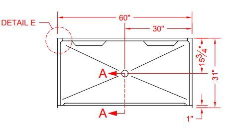 a-5lbs6030b75b-cut-sheet-3.jpg