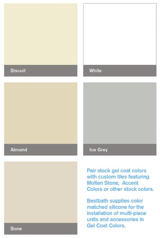 bb-base-colors.jpg