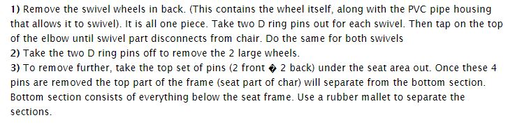 beach-wheelchair-assembly.jpg