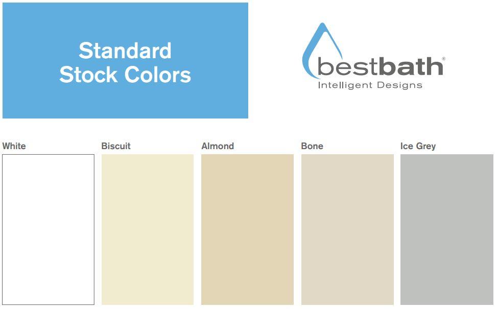 best-bath-standard-colors.jpg