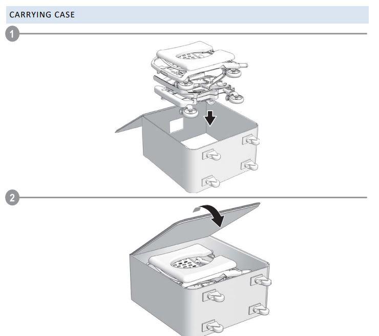 carrying-case.jpg