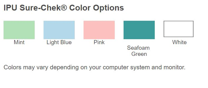 colors-for-screens.jpg