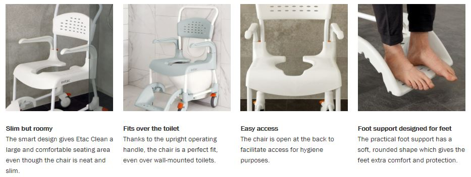 etac-clean-rolling-shower-chairs.jpg