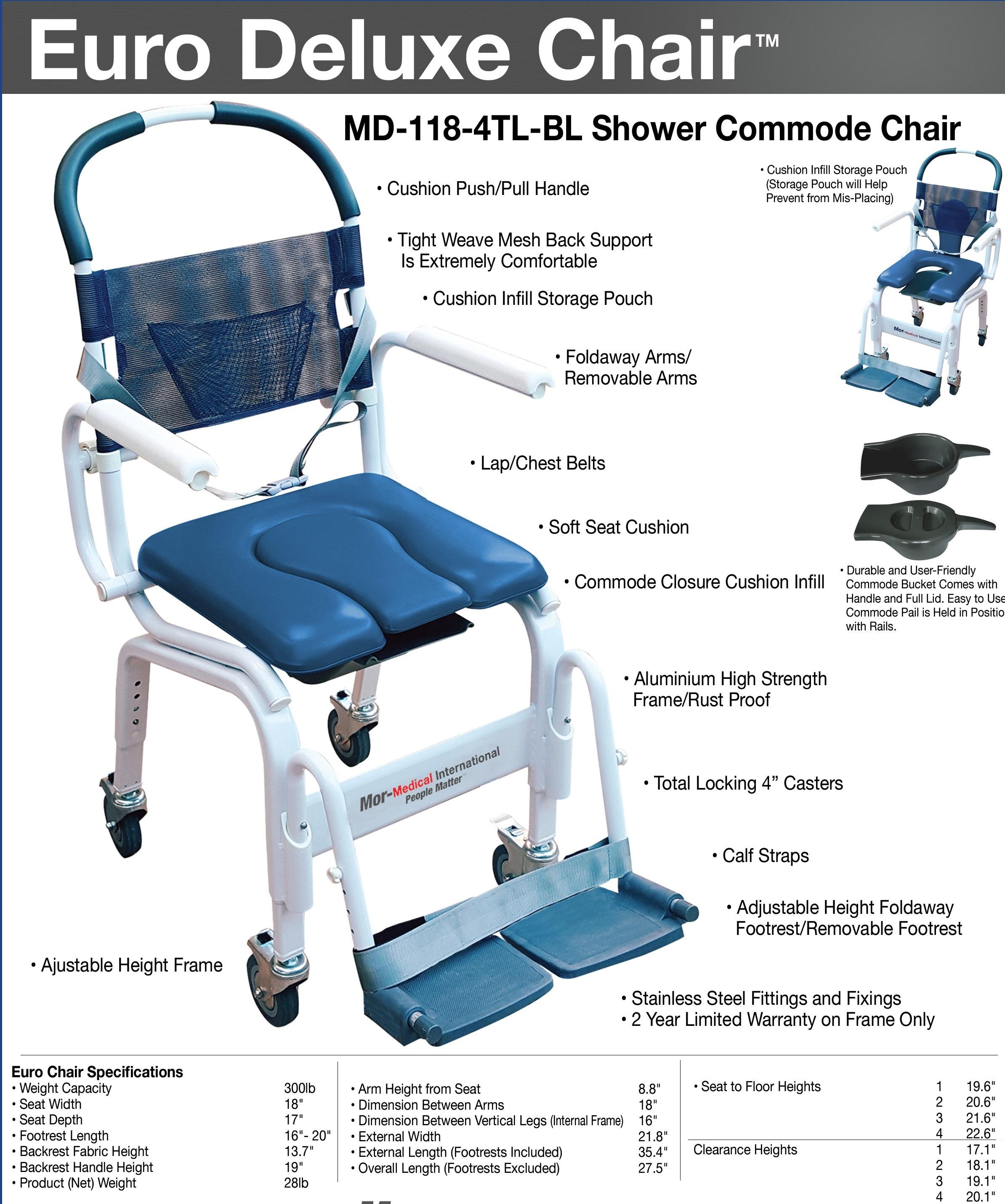 euro-shower-chair118-4tl.jpg