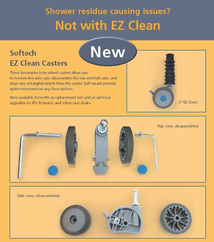 ez-clean-casters.jpg