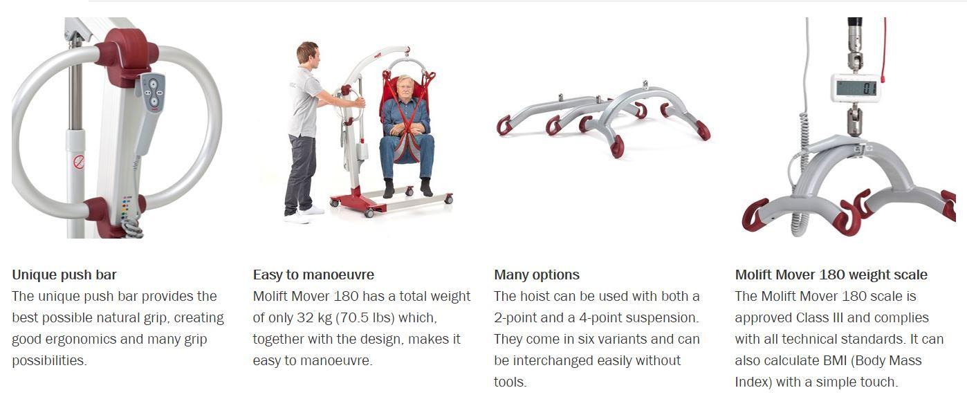 molift-180-patient-lift-features.jpg