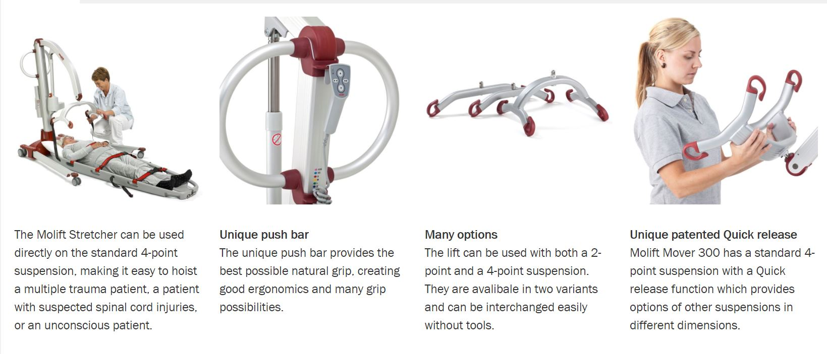 molift-205-patient-lift.jpg