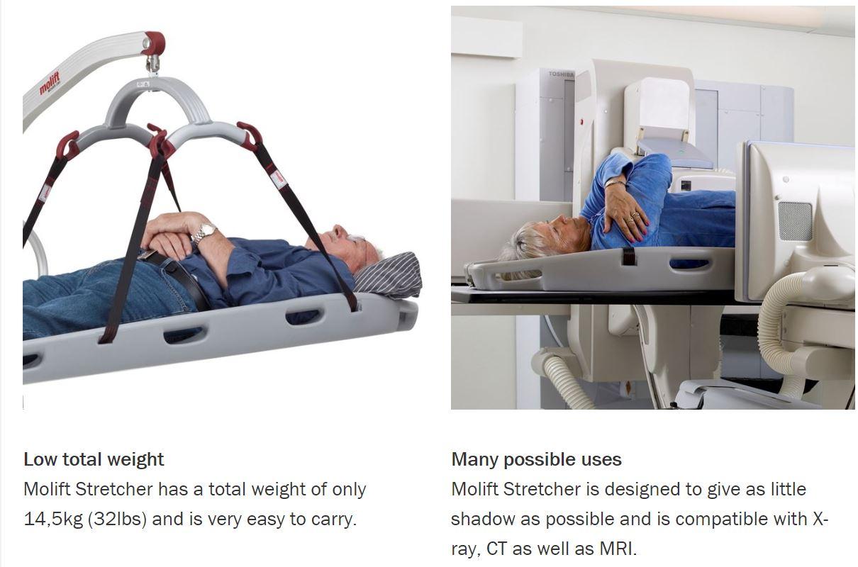 molift-emergency-stretcher.jpg