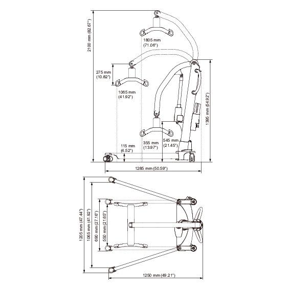 molift-mover-205-specs.jpg