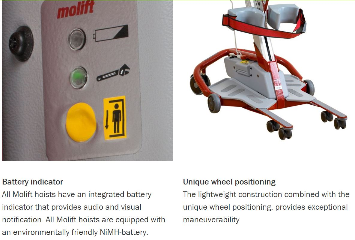 molift-sit-to-stand-features-two.jpg