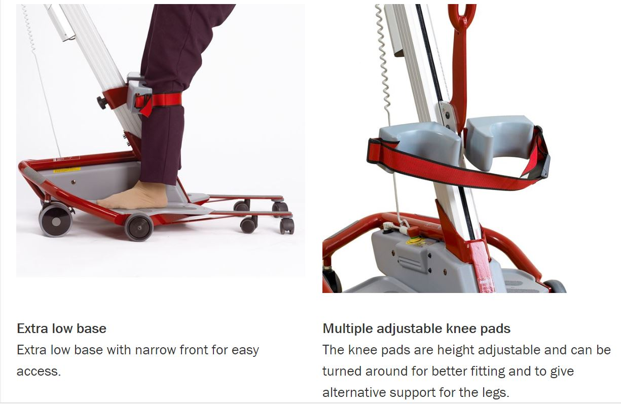 molift-sit-to-stand-features.jpg