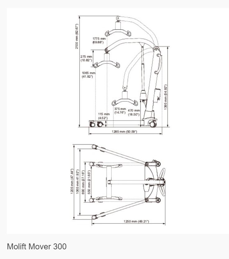 Kubota Bx23 Parts Diagram