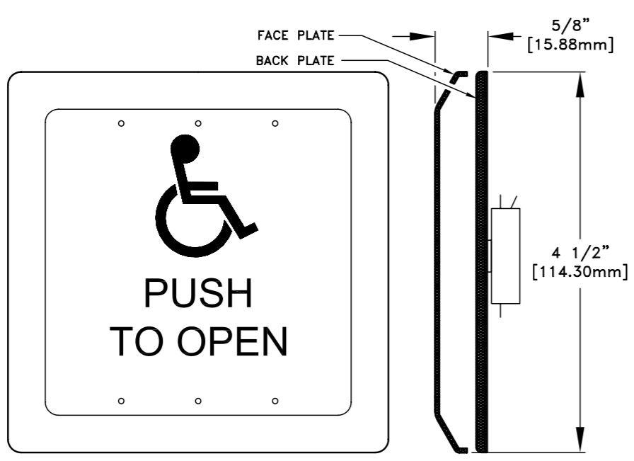 push-plate-spec.jpg