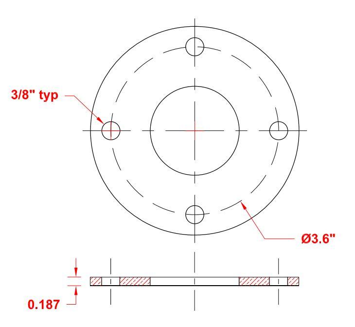 round-bollard-mounting-plate.jpg