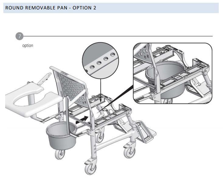 round-pan.jpg