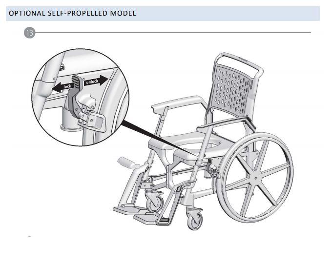 self-propelled.jpg