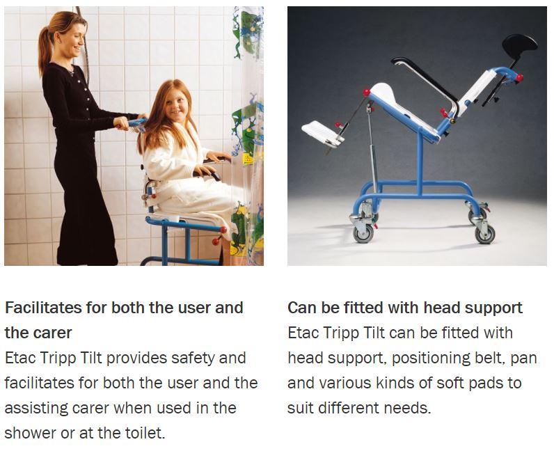 tilt-shower-chair-for-teens.jpg