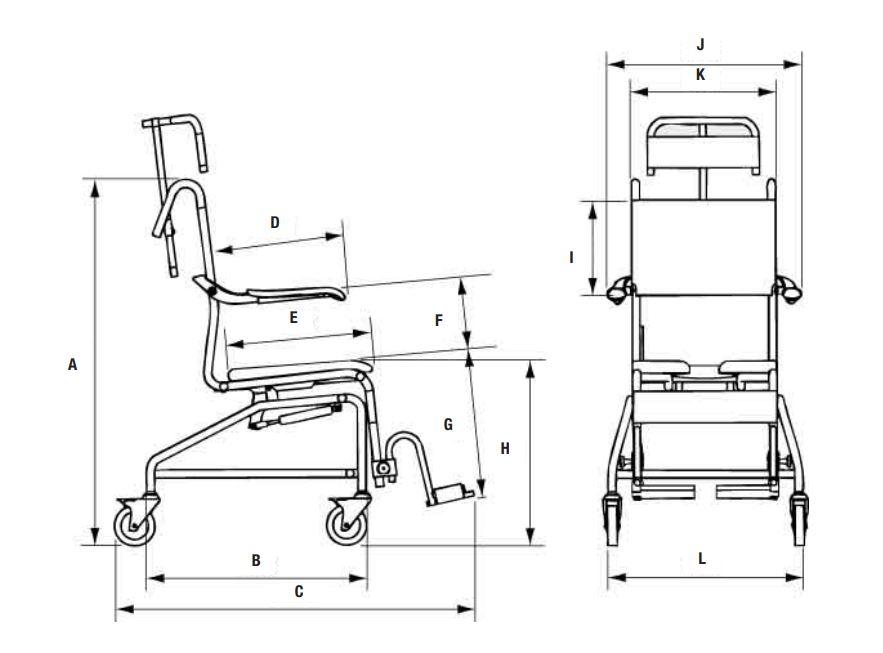 tilt-shower-commode-chair-diagram.jpg