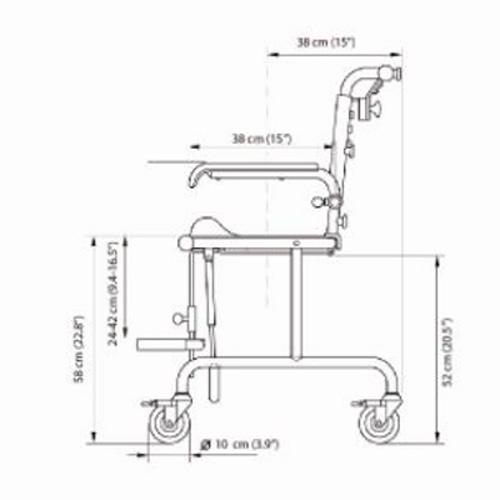 tripp-tilt-shower-chair-dimensions-diagram.jpg