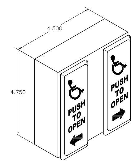 vestibule-box.jpg