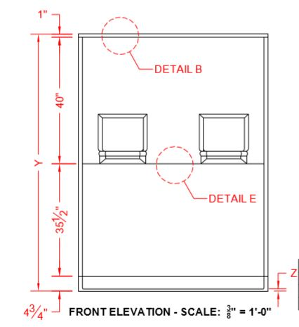 wall-section-trench-drain-shower.jpg