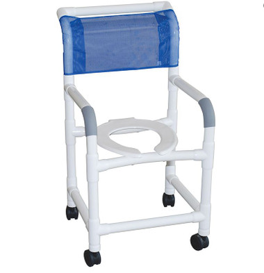 Build Your Roll In Shower Chair Handicap Shower Chair