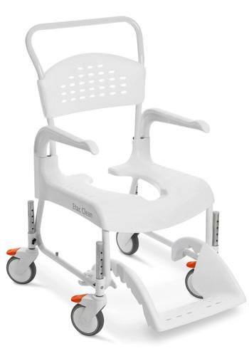 Buy Adjustable Shower Chair Handicap Shower Chair