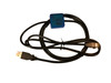 SmartCable USB Interface for Mitutoyo 500 Series Indicator Gage