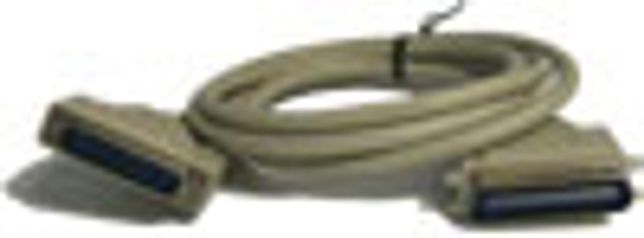 Genesis 1000 Series Printer Cable