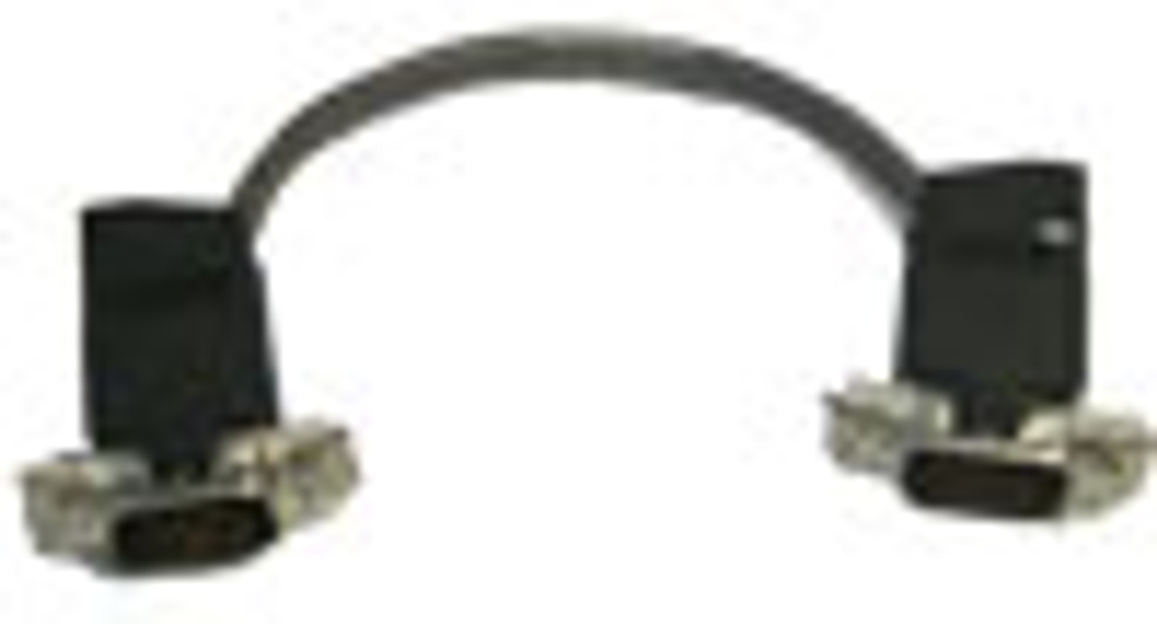 Genesis 1000 Series Daisy Chain Cable