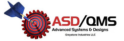 Advanced Systems & Designs Store