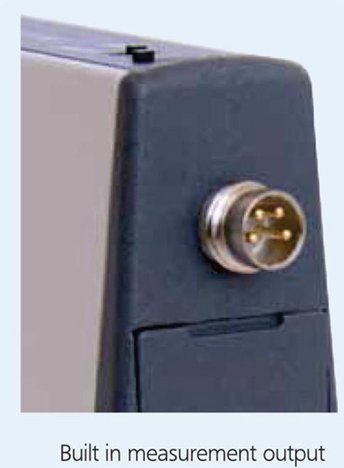 Connector for Pocket Surf IV