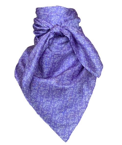 Calico Lavender