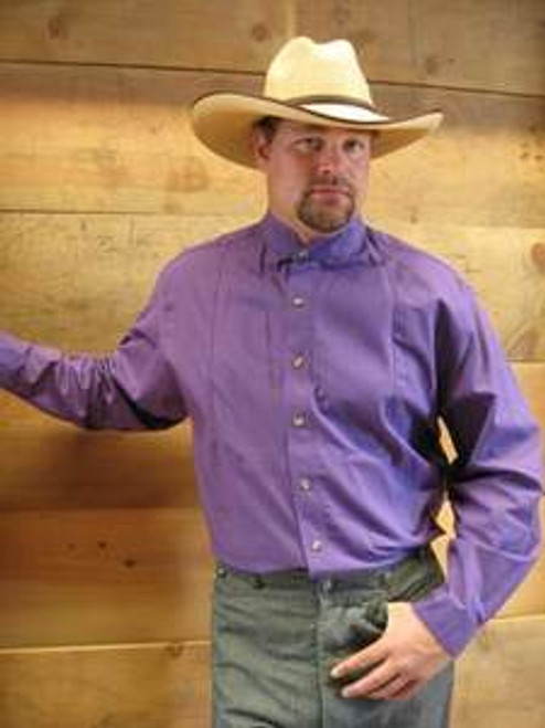 Topeka Shirt