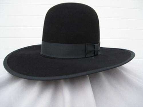 Tombstone Black Hat