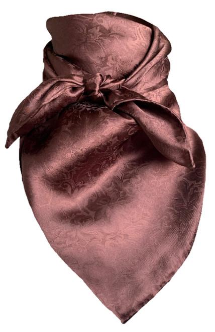 Jacquard Chocolate