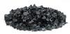 1/2 inch Black Reflecting Premium Fire Glass 2
