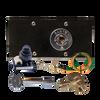 Warming Trends Cross Fire Burner Push Button Ignition System PBIK3.0MBRDFLKV34FIT250