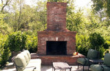 Fire Pit or Fire Place - Which One is the Best For You?