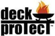 Deck Protect