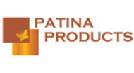 Patina Products