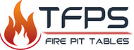 TFPS Fire Pit Tables