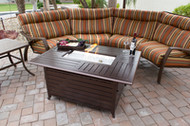 Tips On Buying A Propane Fire Pit