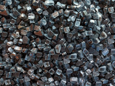 Blue Rhino UniFlame Black Fire Pit Glass Kit